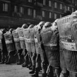 35 rocznica wprowadzenia Stanu Wojennego