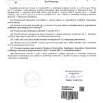 Referendum w sprawie budowy portu lotniczego