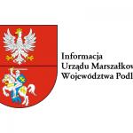 Lista odmian zalecanych do uprawy roślin na obszarze województwa podlaskiego